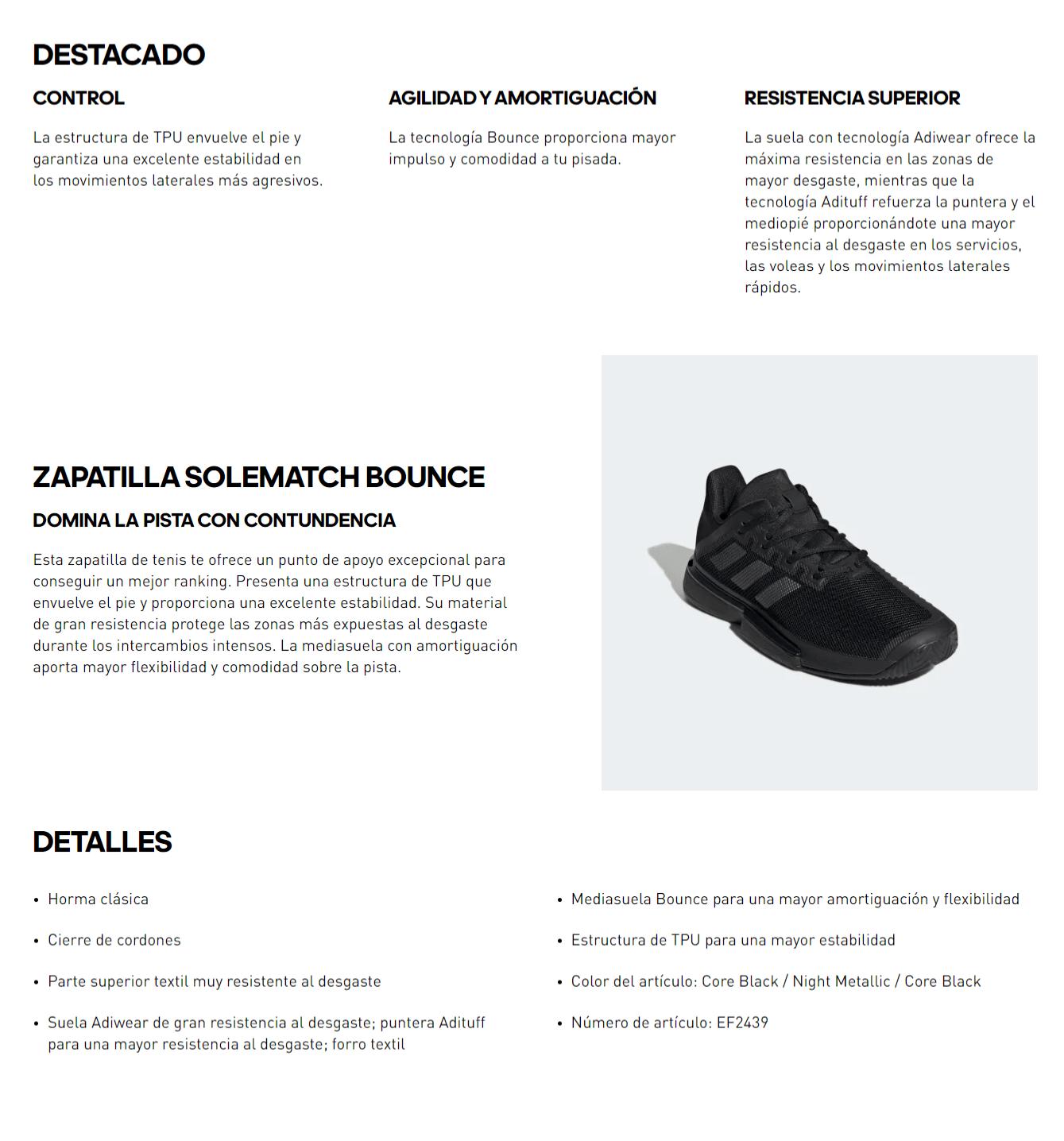 AD_SOLEMATCH_BOUNCE_M_BLACK_BANNER_1.png